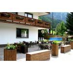 Tiroler_fotoalbum.11.jpg