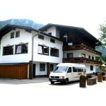 Tiroler_fotoalbum.22.jpg