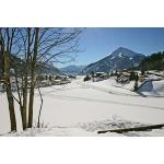 Tiroler_fotoalbum.29.jpg