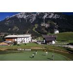 Tiroler_fotoalbum.34.jpg